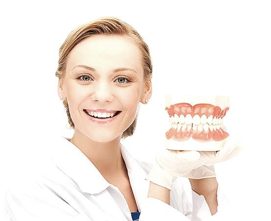 Pro-DentalArts.com